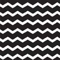 Black Chevron swatch-img