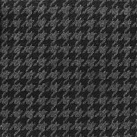 Black Houndstooth swatch-img
