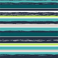 Sea Stripe swatch-img