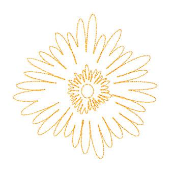Daisy Icon-It