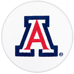 The University of Arizona Patch
