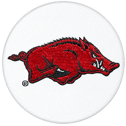 University of Arkansas Patch