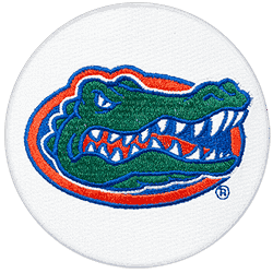 University of Florida Patch