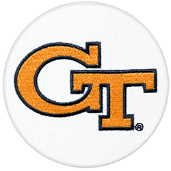 Georgia Institute of Technology Patch