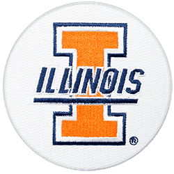 University of Illinois Patch