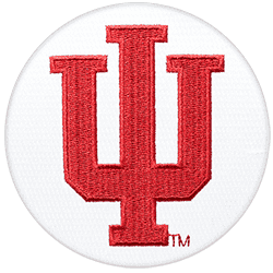 Indiana University Patch