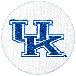 University of Kentucky Patch
