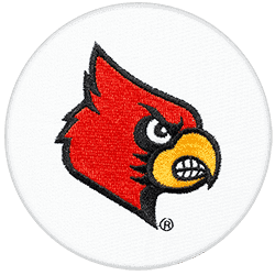 University of Louisville Patch