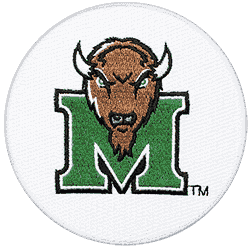 Marshall University Patch