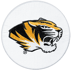 University of Missouri Patch