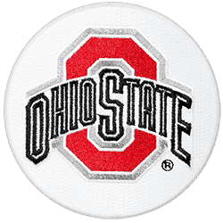 The Ohio State University Patch