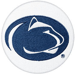The Pennsylvania State University Patch