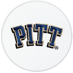 University of Pittsburgh Patch