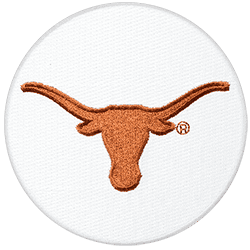 The University of Texas Patch