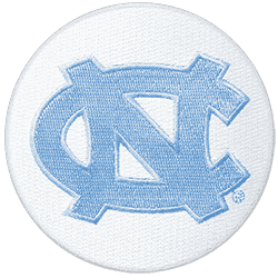 University of North Carolina Patch