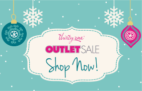 Outlet Sale: Shop Now!