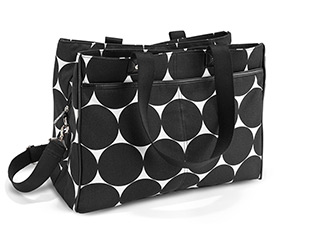 Suite Success Tote