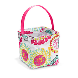 Littles Carry-All Caddy