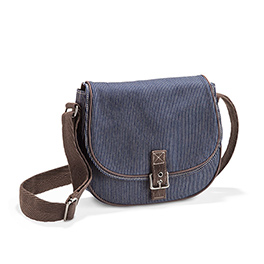 Free to Be™ Crossbody