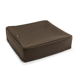Your Way® Junior Cube Lid