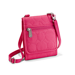 Vary You™ Mini Crossbody